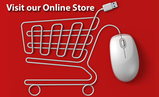 Apple Tool & Gas Online Store